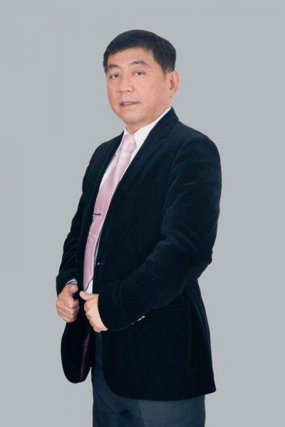 [:zh]周憲聰-210106[:]